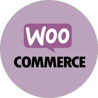site-woocommerce